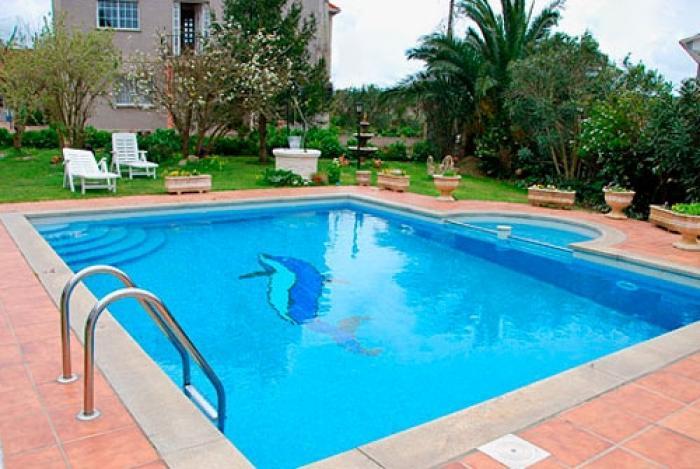 Alquiler de apartamentos en la costa de galicia - Alquiler de apartamentos en galicia ...